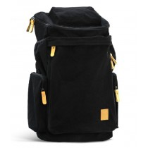 Backpack for school, adventure daypack