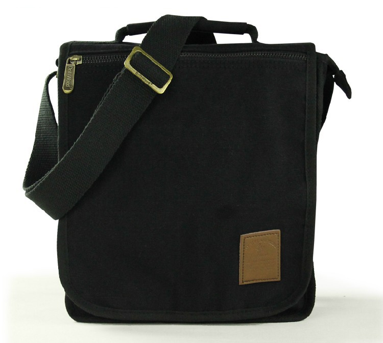 Original Messenger Bags For Women Messenger Bags For School  BagsWish