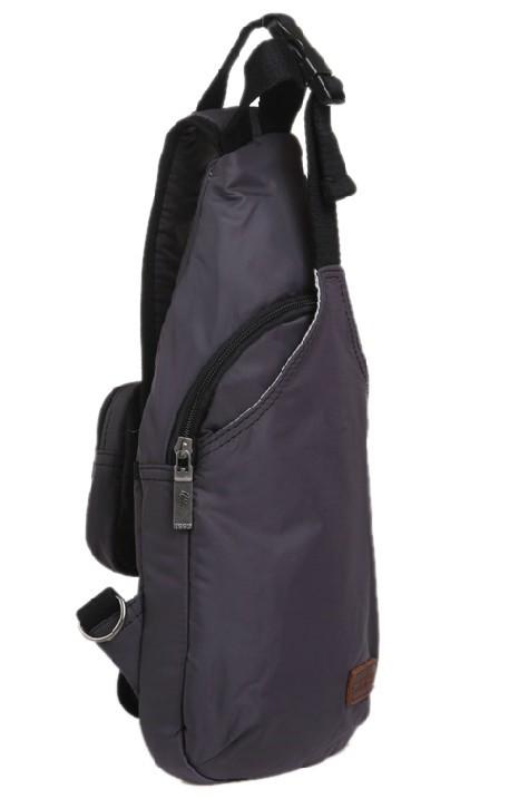 Book Bag With Shoulder Strap – Shoulder Travel Bag