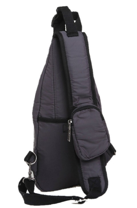 Over the shoulder purses, one strap backpacks - YEPBAG