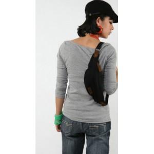 womens Lumbar waist pack