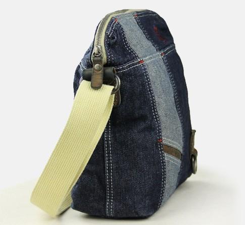 ... leather satchel  mens Canvas messenger bags for men ... fd02fe2966cd3