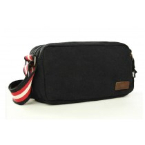 Messenger bag for women fashion, small canvas messenger bags men