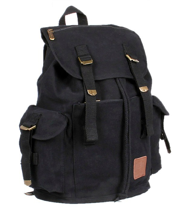 Best school backpack, boys backpack - YEPBAG