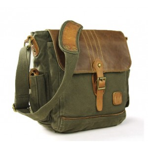 IPAD mens satchels
