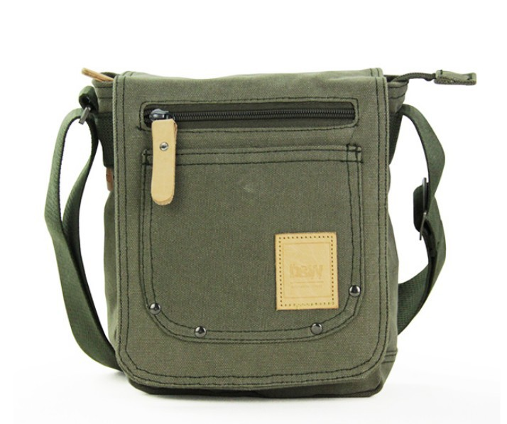 3e9a08dd28 ... small canvas shoulder bag  ladies canvas satchel bags  ladies mens ...