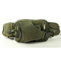 Fanny waist pack, travel fanny packs