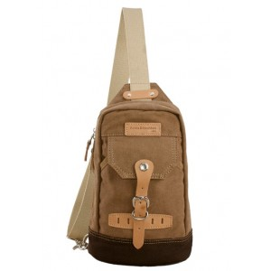 One strap school bags, quality backpacks for school