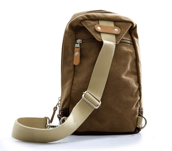 One strap school bags, quality backpacks for school - YEPBAG