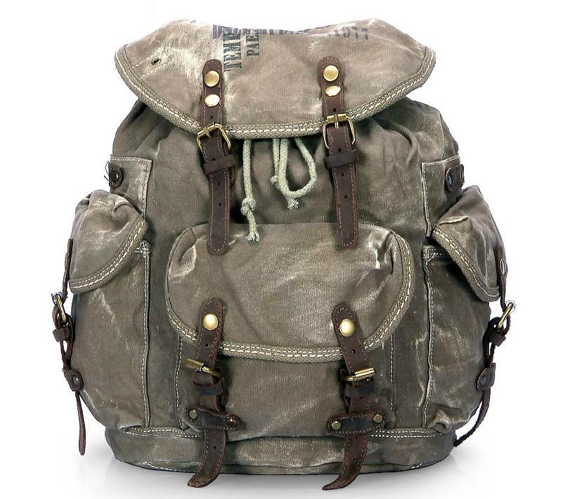 Hiking day backpacks, outdoor backpack - YEPBAG