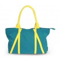 Beach tote, bag shoulder travel