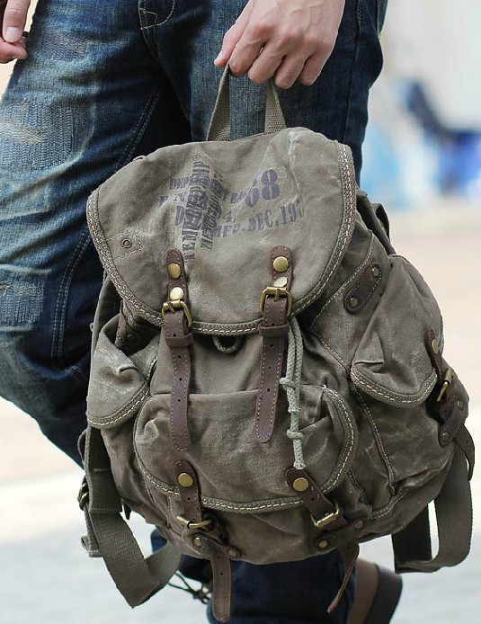 Рюкзаки outdoor десантский рюкзак