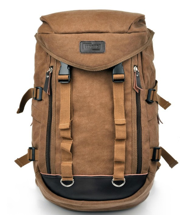 15 inch laptop bags, best laptop backpack - YEPBAG