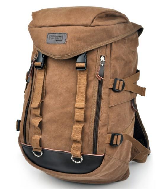 15 inch laptop bags, best laptop backpack - YEPBAG
