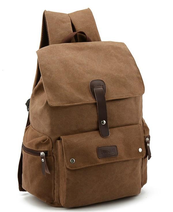 Best laptop bags for men 15 inch computer travel bag yepbag