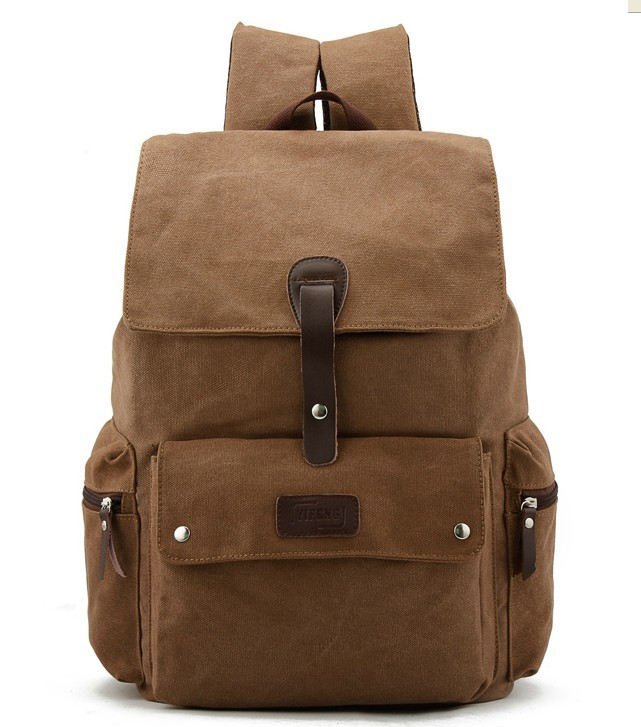 Best Computer Bags For Travel Perry Ellis 8 Wheel Spinner