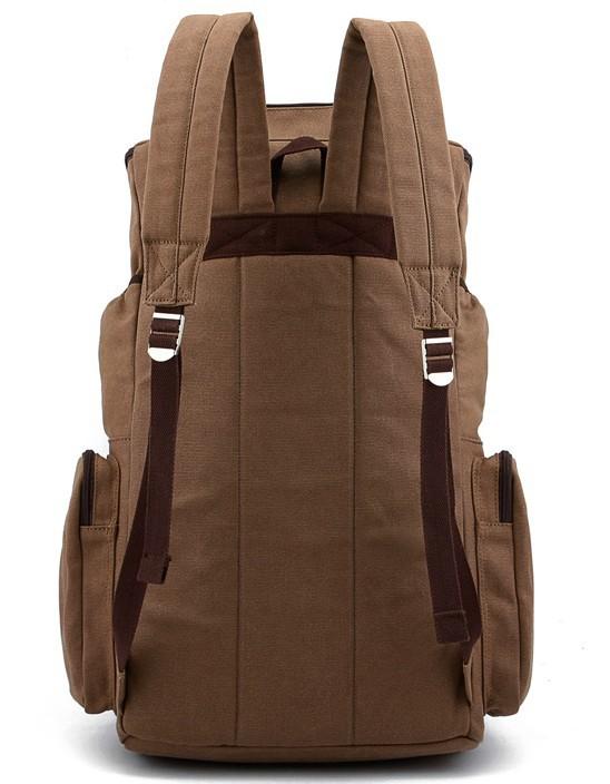 Rucksack Backpacks 15 Laptop Rugged Backpack