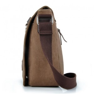 mens book messenger bag