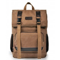 Canvas computer bag, 15 canvas laptop bag