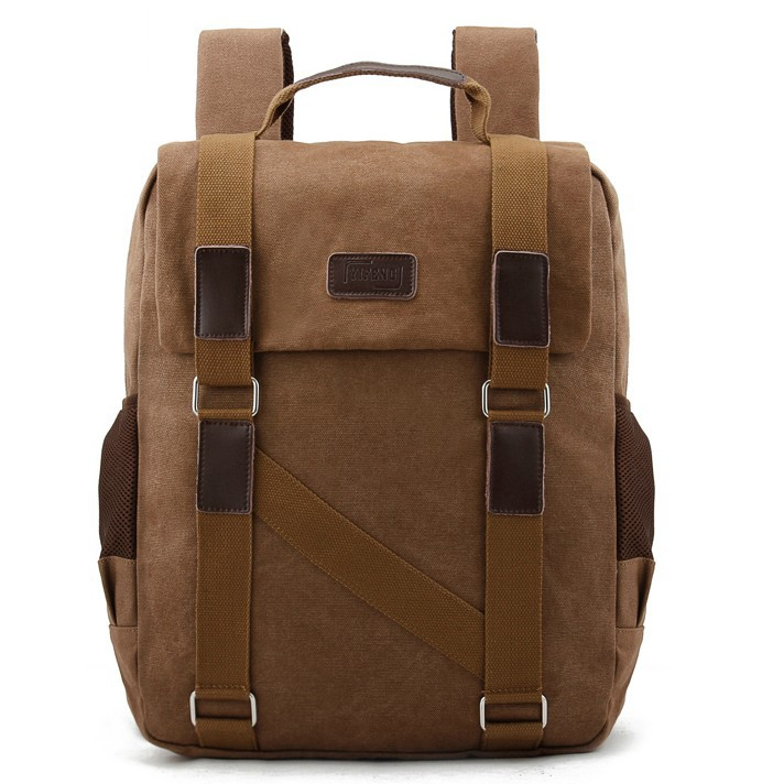 15 Inch Computer Bag Quality Backpack