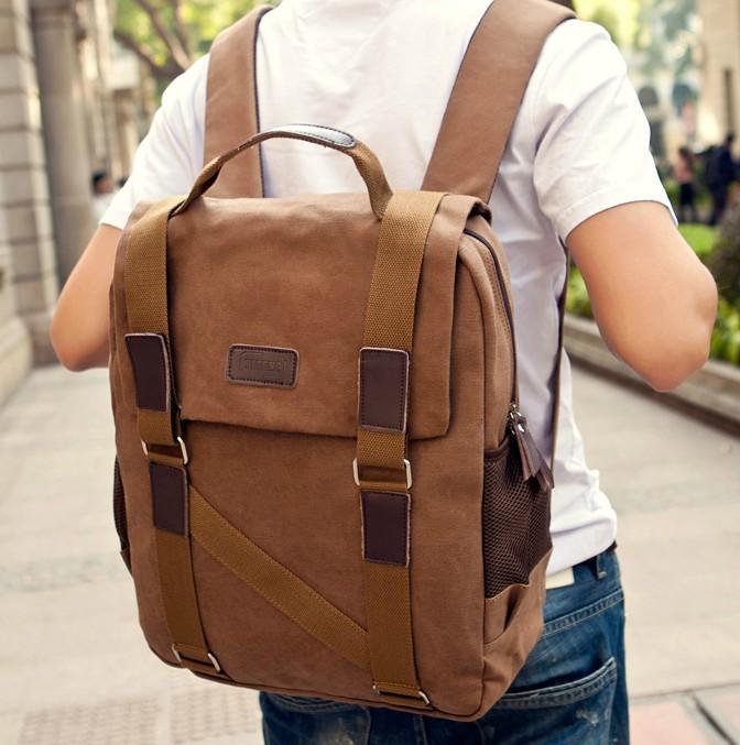 15 inch computer bag, quality backpack - YEPBAG