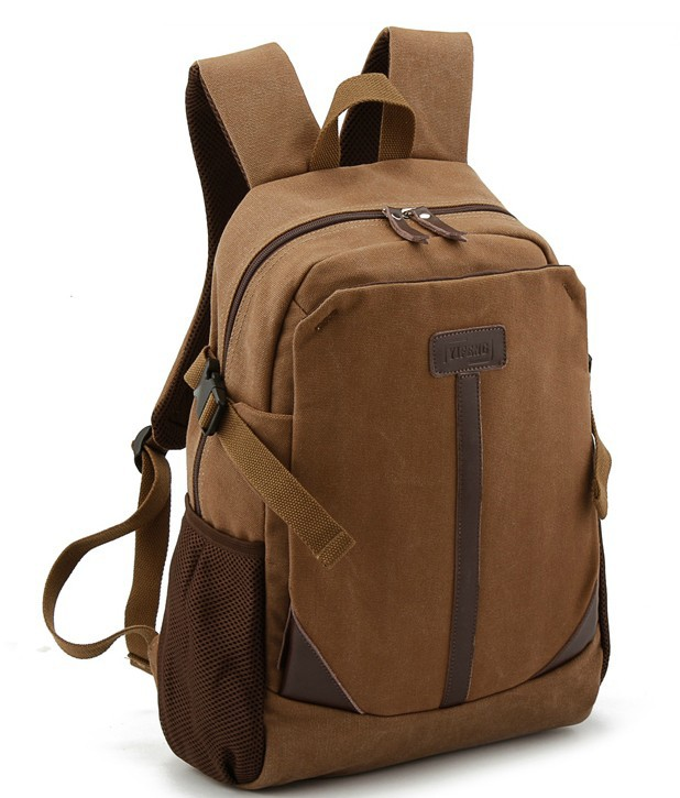 14 inch computer laptop bag, purse backpack - YEPBAG