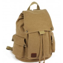 khaki Backpacks for school