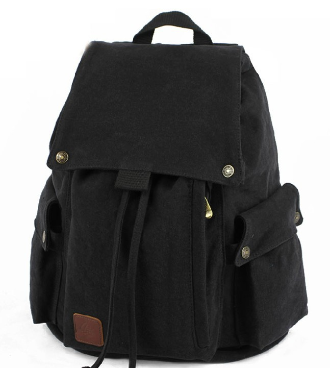 Backpacks for school, backpacks for women