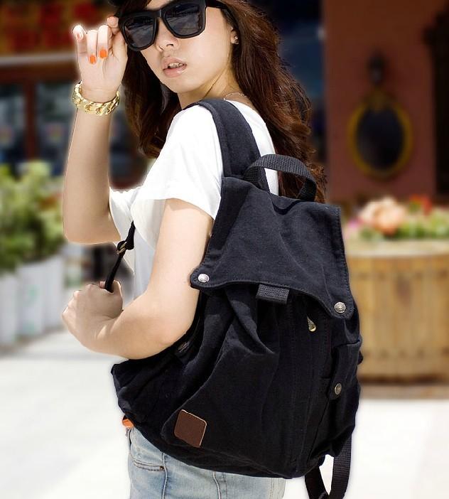 School Backpacks For Women