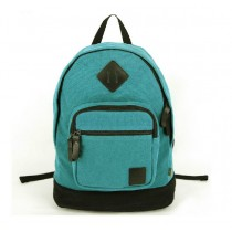 Backpacks in school