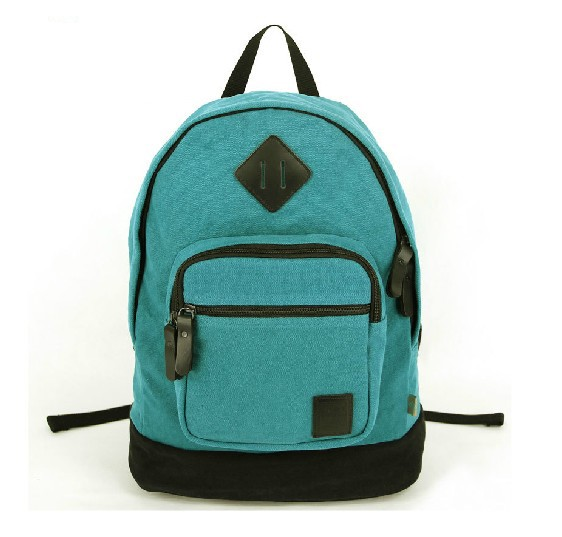 Backpacks in school, best backpack - YEPBAG
