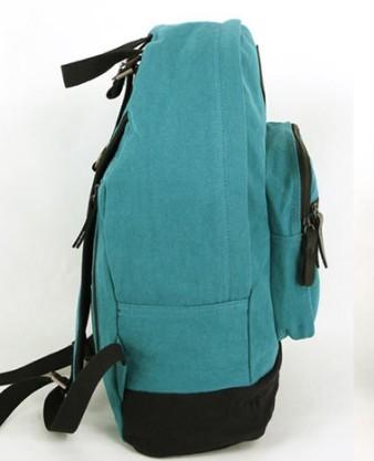 Backpacks in school, best backpack - YEPBAG