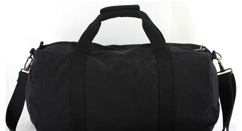 Large messenger bags, canvas messenger bags men - YEPBAG
