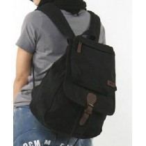 Backpack bag, backpack for school