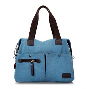 Cute shoulder bag