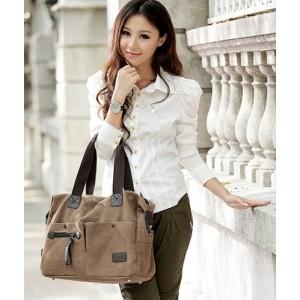 coffee Cute shoulder bag