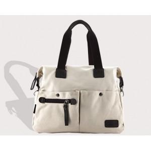 beige Cute shoulder bag