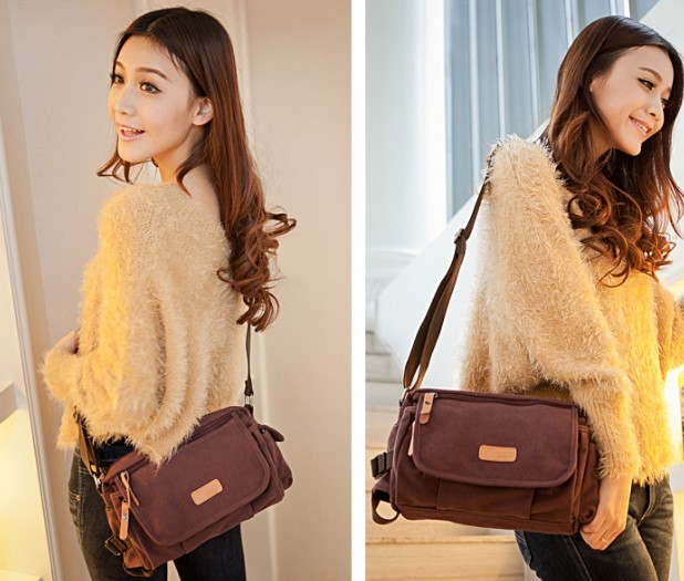 Free shipping 2014 New Fashion Luxury women's Shoulder handbags Lady PU Leather Shoulder Bag