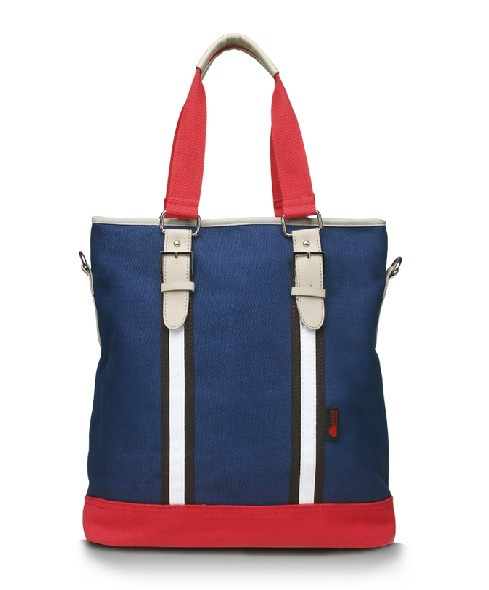 Ladies tote bag, large canvas bag - YEPBAG