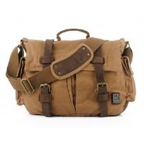 Stylish messenger bag, unique messenger bags