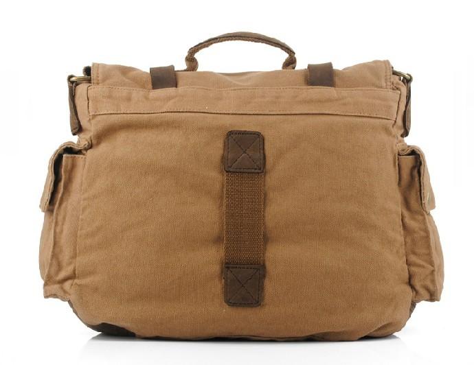 stylish messenger bag unique messenger bags yepbag
