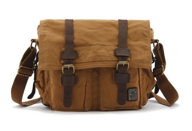 Shoulder Bags For Men