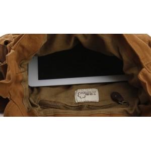 cool urban messenger bag
