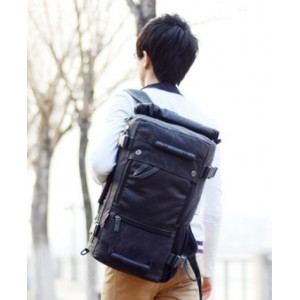 mens best laptop backpack