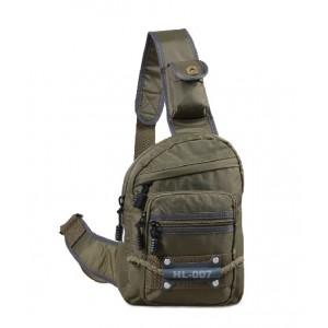 Mini backpack, one shoulder backpacks