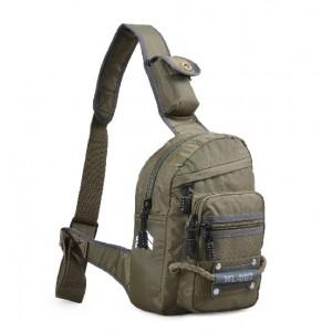 one shoulder backpacks