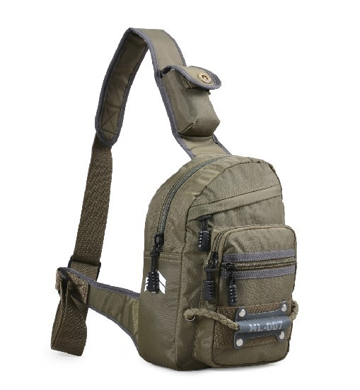 Backpacks Shoulder Bags Ebay