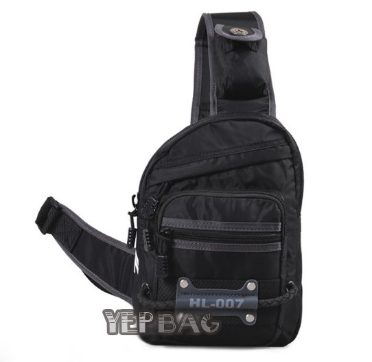 Mini backpack, one shoulder backpacks - YEPBAG