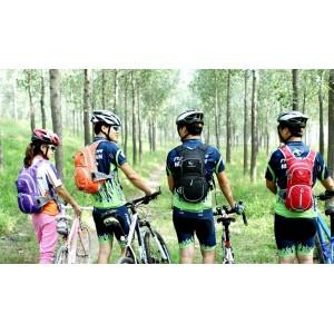 mens Bicycle backpack