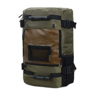 Camping backpack, 15 inch laptop backpack